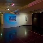 Exposición El Cuadro mudable 4