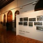 Colección Perfil del Agua