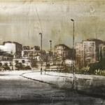 RETRATOS DE CIUDAD 2007- 2008 2