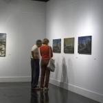 Exposición Retratos de Ciudad 2008 1