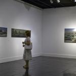 Exposición Retratos de Ciudad 2008 2