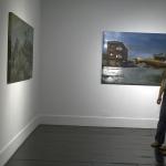 Exposición Retratos de Ciudad 2008 3