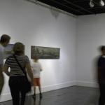 Exposición Retratos de Ciudad 2008 4
