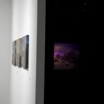 Exposición Retratos de Ciudad 2008 5
