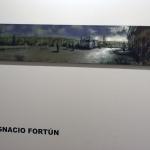 Tránsito. Exp.Cortes de Aragón 2